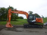 14 Hitachi ZX180LC-5 Excavator (QEA 8523)