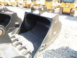 Trojan 54in 200CL-HD Bucket (QEA 1537)