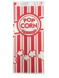 Carnival King CKPCB Popcorn Bags 1000 1 OZ BAG