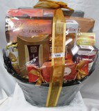 Chocolate & Sweets Thinking of You Gourmet Gift Basket