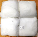 PILLOW INSERTS 16