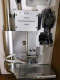 TOAUTO HOT STAMPING MACHINE 908S