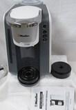 Mueller k-cup Coffee Maker u-700 SINGLE SERVE