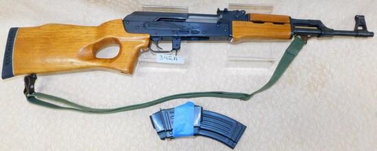 ESTATE COINS ~ GUNS ~ STAMPS ~ EPHEMERA PAPER