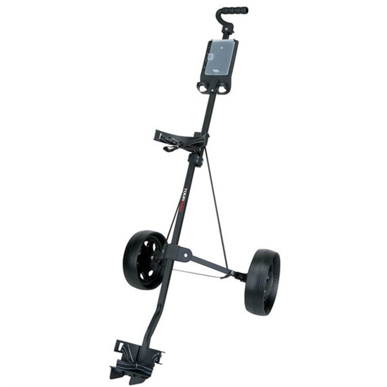 TourMax TourTrack 2000 Golf Cart