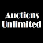 Auctions Unlimited
