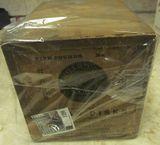 1200. Original Box