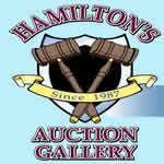 Hamilton's Family Auctions