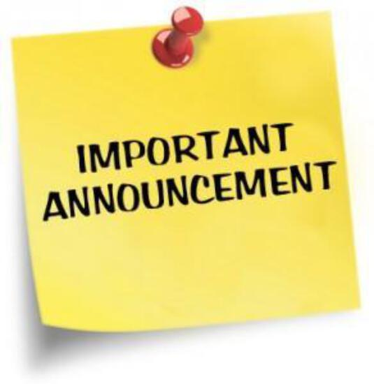 ***ANNOUNCEMENT*** ALL ITEMS SELLING UNDER COVERED EQUIPMENT SHED FOR YOUR CONVENIENCE