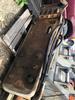 Hitachi 200 Hydraulic Hammer