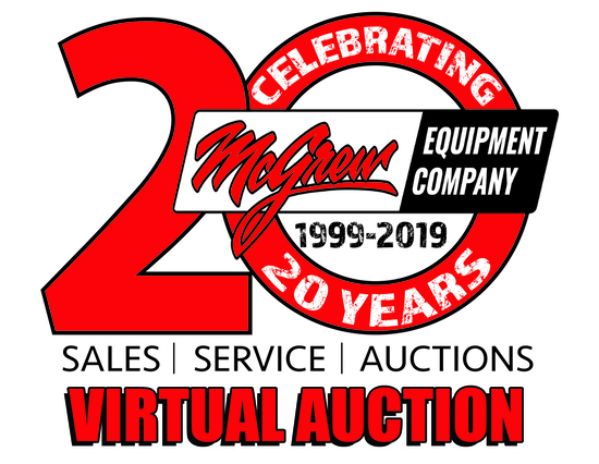 Nothing Can Stop an Auction #6