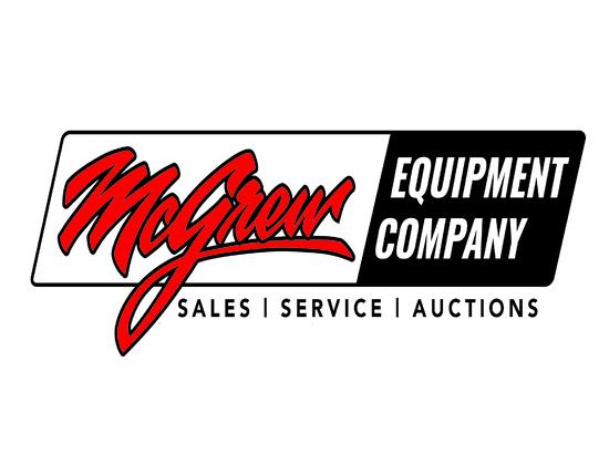 Farm & Construction Equipment Auction - Ring 1
