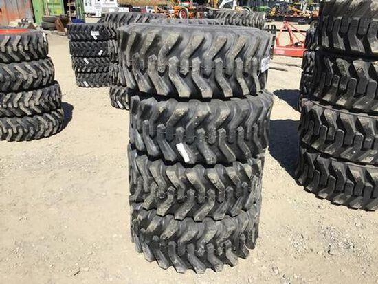 12-16.5 SKS332 Tires
