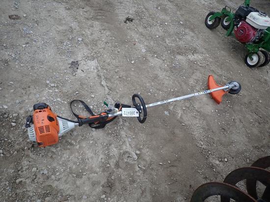 Stihl FS90R Gas Trimmer