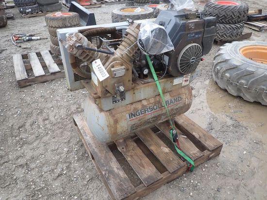Ingersoll Rand 2475 Air Compressor