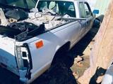 (INOP) (T) 1990 CHEVROLET 1500