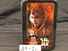 Star Wars Collectible Trading Cards,