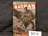 Batman Collectible Book-