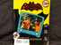 Batman Collectible Paperback