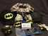 Batman Asst Collectibles