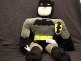 Batman Collectible,