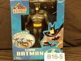 Batman Collectible Toy,