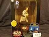 Star Wars Obi-won Kenobi Interactive Talking Bank