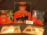 Batman Asst. Collectibles,
