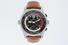 WATCH: Gents st.steel Girard Perregaux F2003-GA wristwatch, World Times edition, Ferrari collection,
