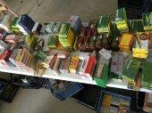 Doomsday Prepper Cache of Ammo & Reloading & Guns