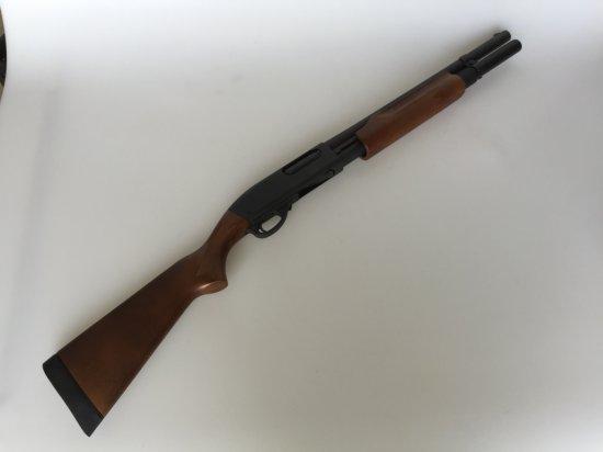 Remington 870 Express 12 guage Shotgun