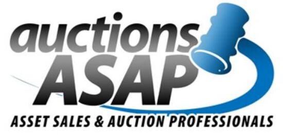 Louisville, KY Metro Surplus Vehicle Auction