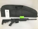 Adams Arms AR Rifle Model 16CB in 5.56 New