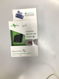Viridian Reactor 5 Laser Sight & Holster for XD New in Box