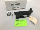 Yankee Hill Machine Company Lower Receiver, Model 57, New in Box FFL/Transfer Required