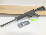 Armalite Eagle Arms Eagle-15 Multi New in Box