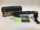 CAA Micro Roni, Glock Conversion kit, New in Box
