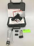 Springfield XD45 ACP Pistol New in Box