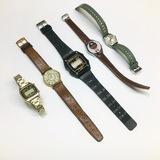 5 Women's Watches - Wide Variety
