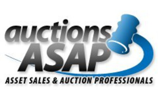 Check out the next auction next week