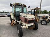 1998 CASE CX70 Tractor w/Cab