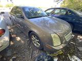 2006  CADILLAC  STS   Tow# 98590