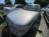 1999  LINCOLN-CONTINENTAL  TOWNCAR   Tow# 101692
