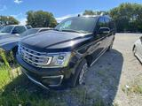2019  FORD   EXPEDITION MAX   Tow# 100505