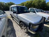 2004  LAND ROVER  DISCOVERY   Tow# 101562