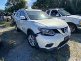 2014  NISSAN  ROGUE   Tow# 101754