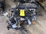 Chevy Cruze 1.4 engine w/Manual Trans 62000 miles