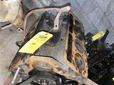 Chevy 6.6 Duramax Diesel Short Block 2001-10