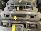 1999-2004 Ford F250 F350 Bumper