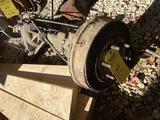 1999-06 Chevy 1500 373 Rear Axle
